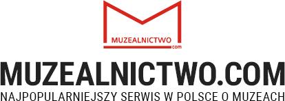 Muzealnictwo logo