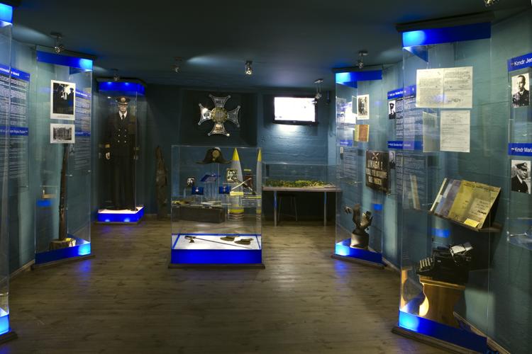wystawa-patron muzeum