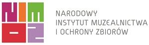 NIMOZ_logo