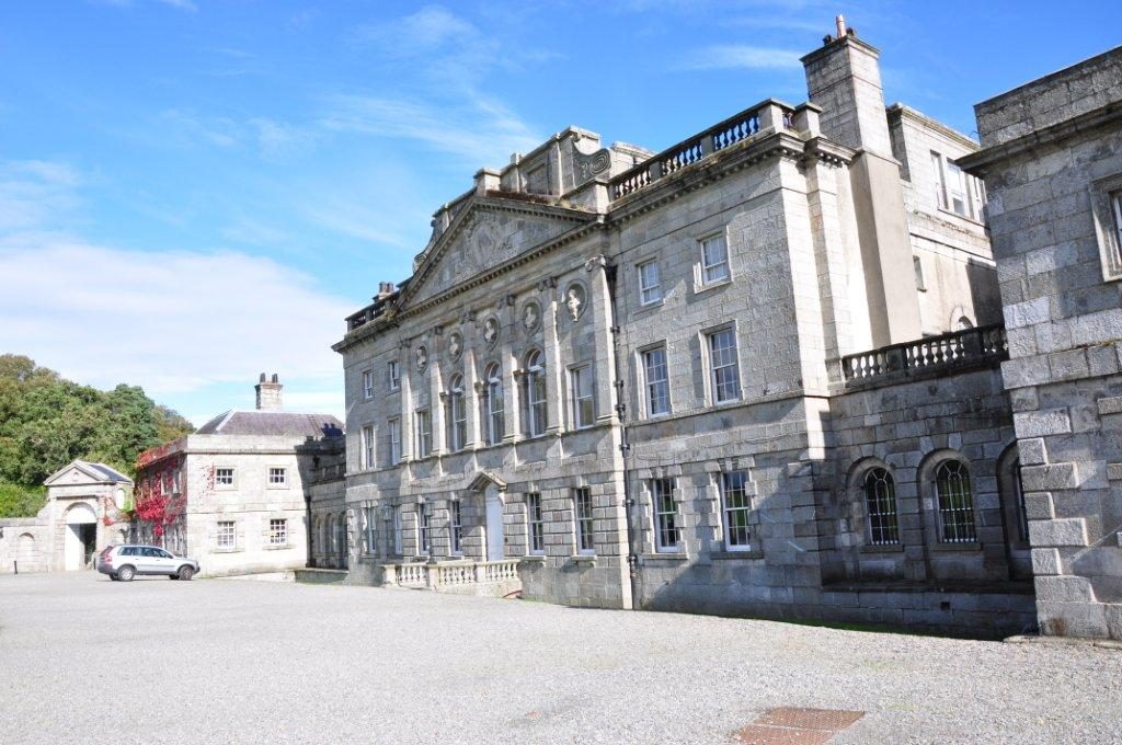powerscourt001