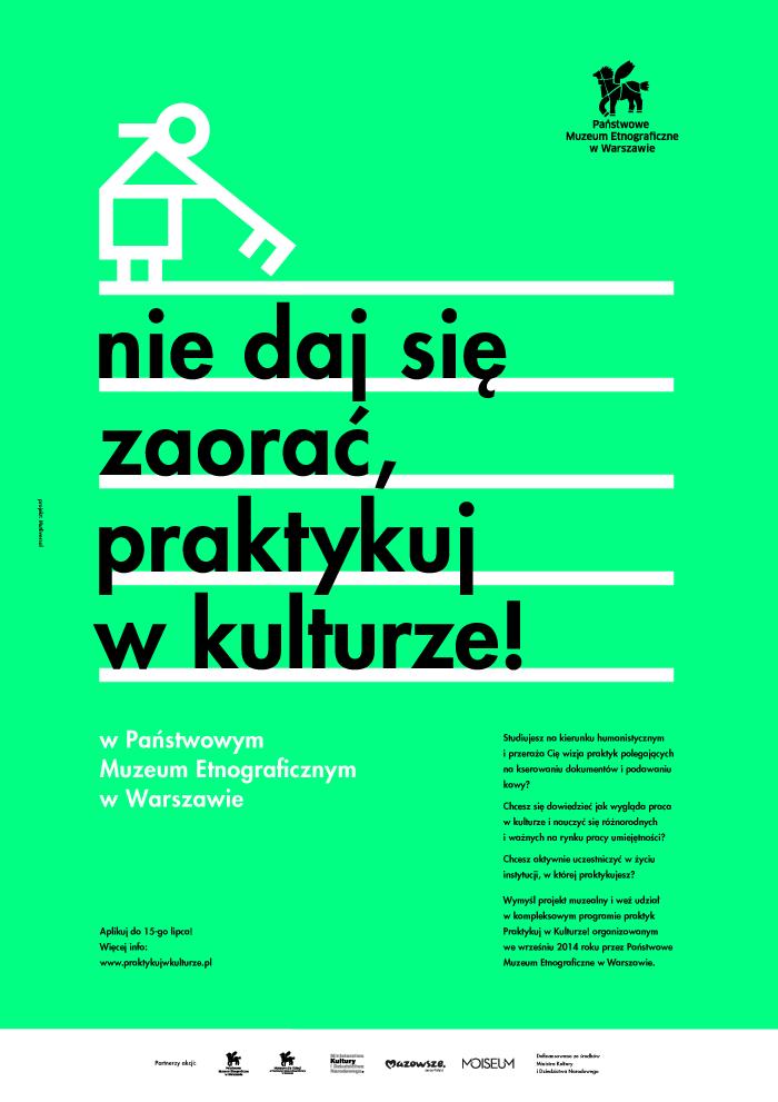 praktykujwkulturze_plakat_700px