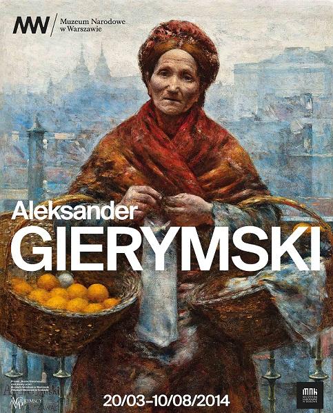 A_Gierymski_wystawa_plakat_mini_MNW