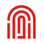 IKMP_logo_kwardrat