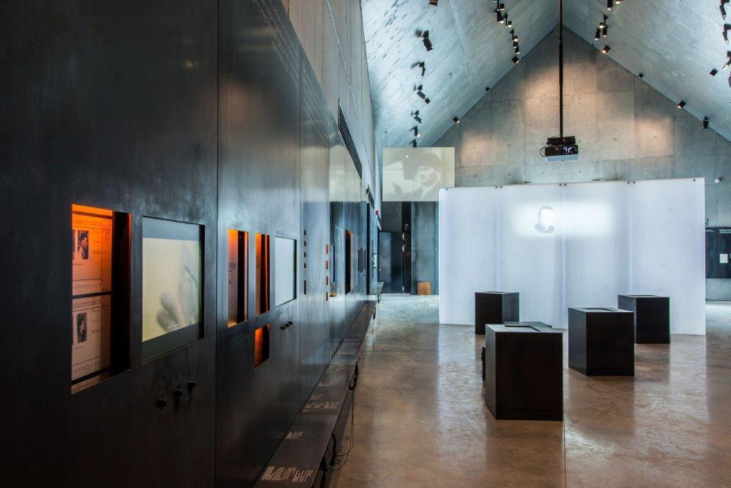 Muzeum im. Rodziny Ulmów 4
