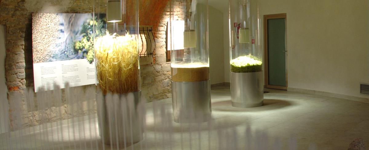 Najciekawsze interaktywne muzea w Polsce