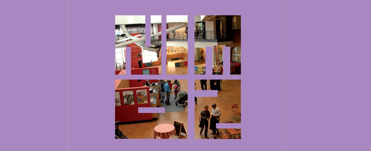 Muzealne abecadło