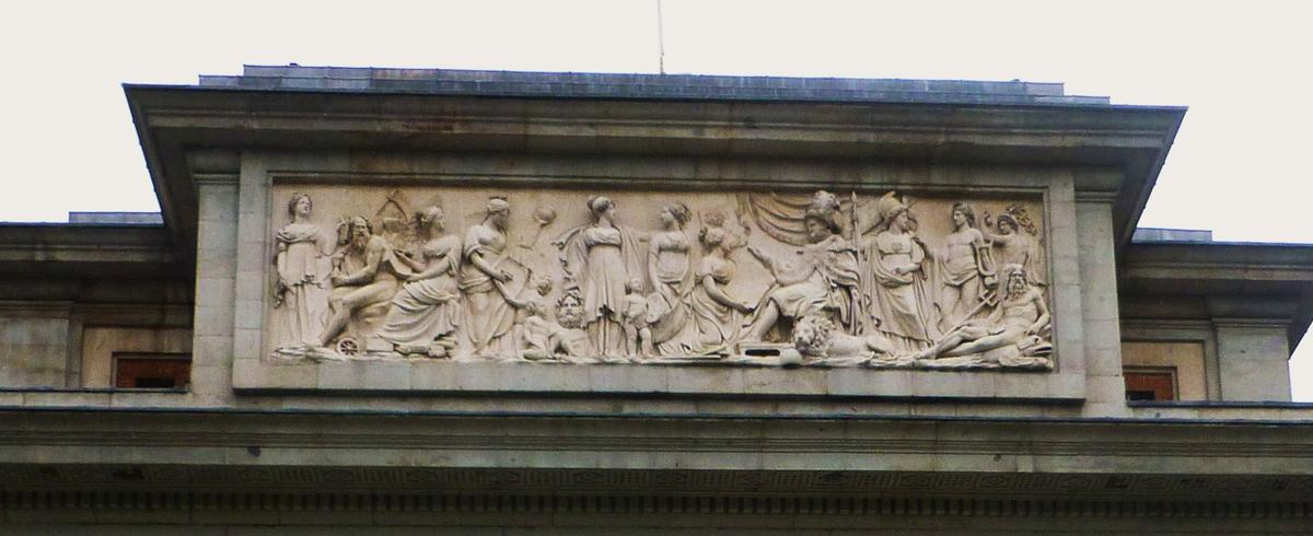 Z wizytą w Prado