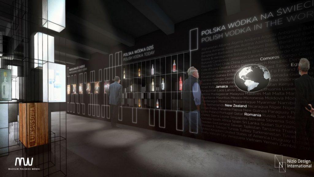 muzeum-polskiej-wodki2
