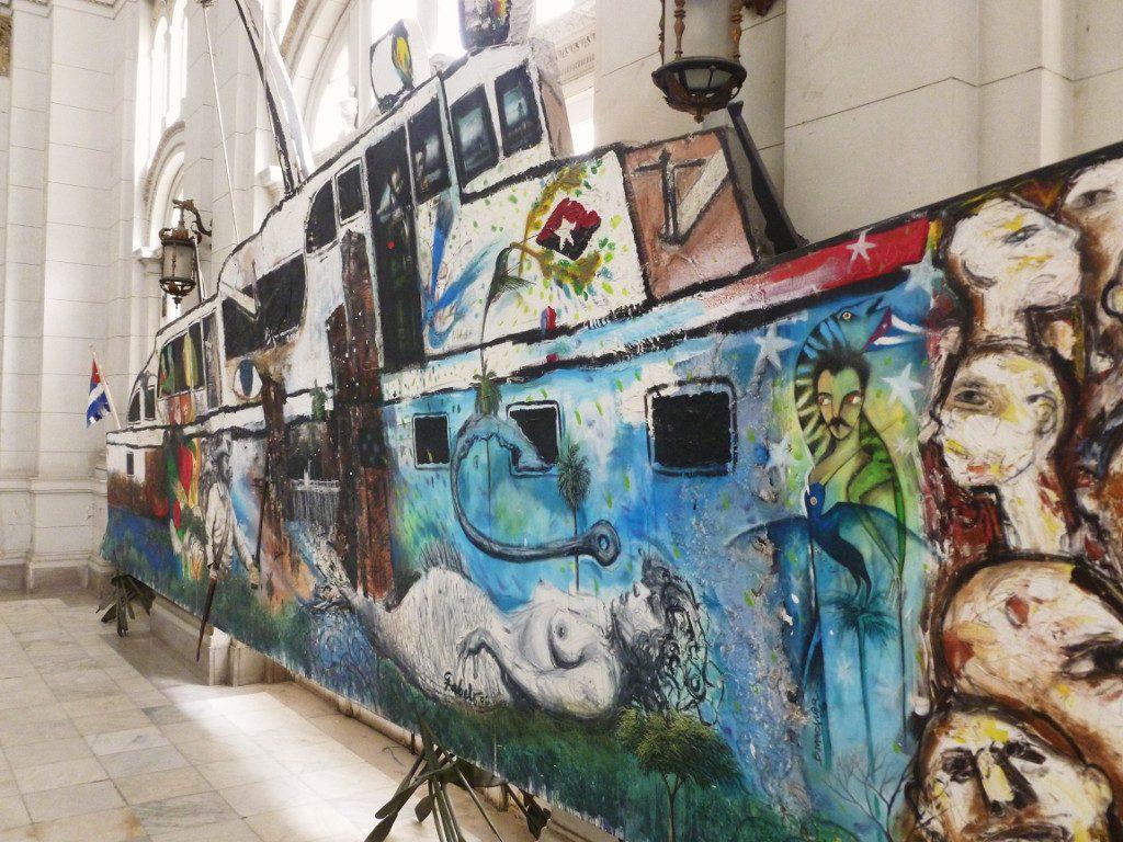 muzeum-rewolucji3