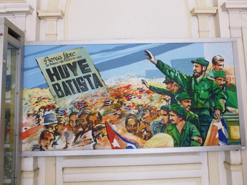 muzeum-rewolucji6