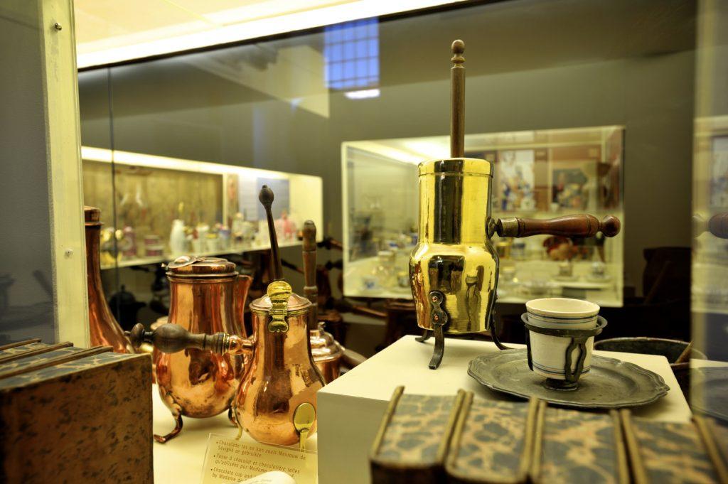 fot. z oficjalnej strony Muzeum