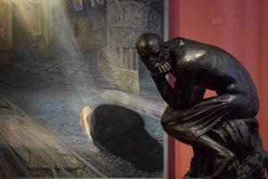 Galeria malarstwa