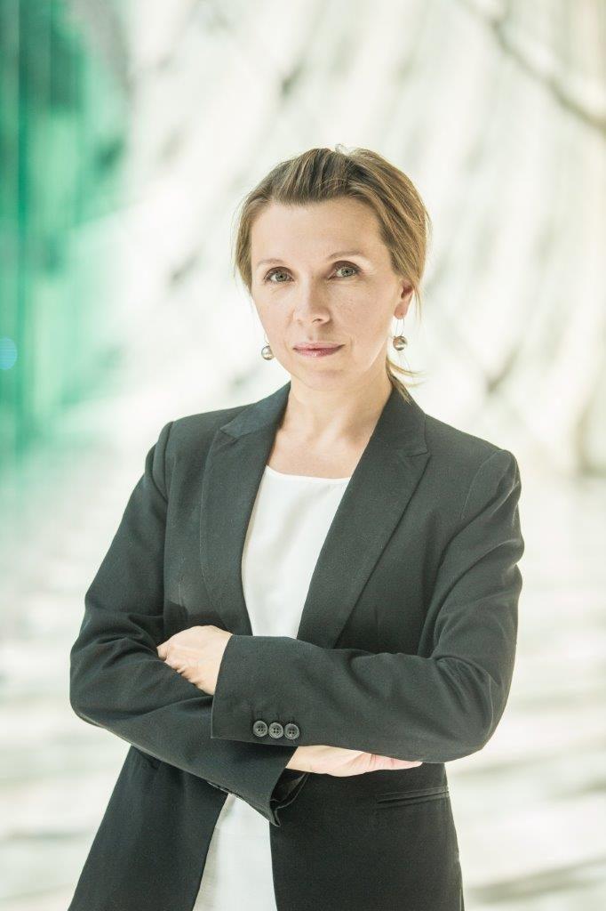 Jolanta Gumula_fot. M. Starowieyska