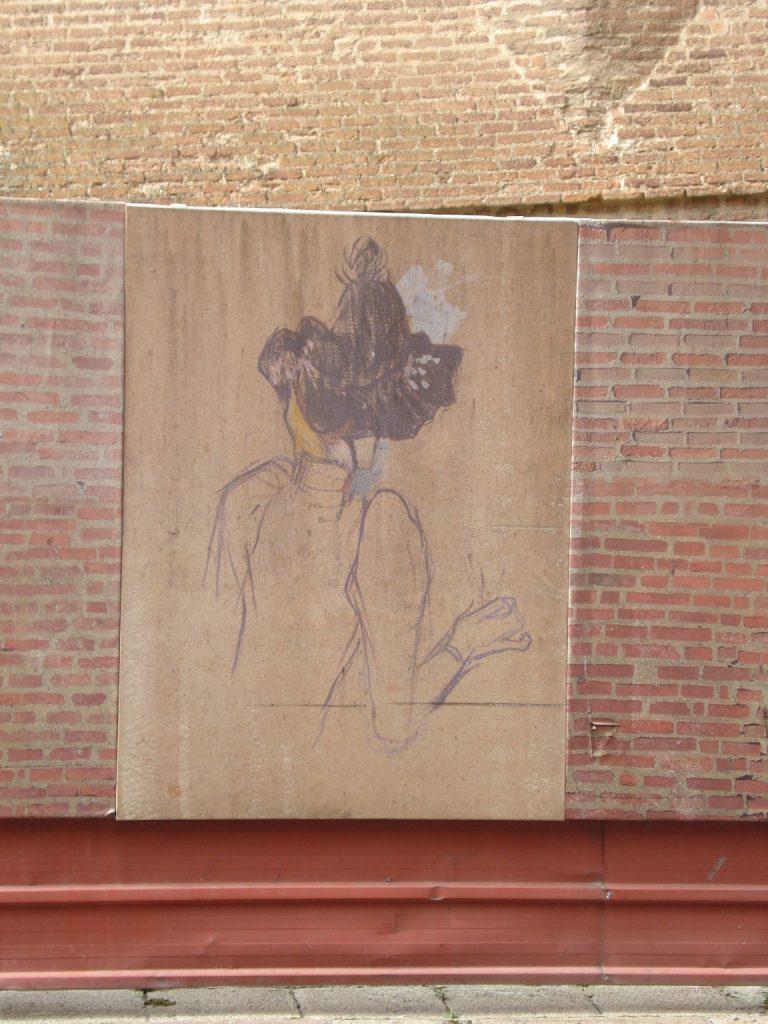 Muzeum Lautreca